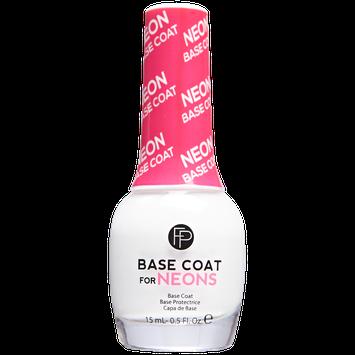 FingerPaints Base Coat For Neons