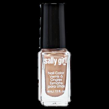 Sally Girl Nail Color Genie