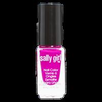 Sally Girl Mini Nail Color XOXO