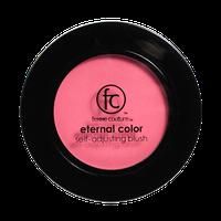 Femme Couture Eternal Color Self-Adjusting Blush