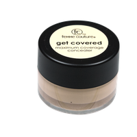 Femme Couture Get Covered Maximum Concealer