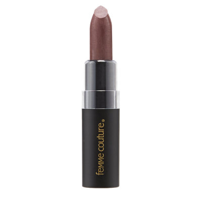 Femme Couture Lip Creme Mystic Mauve