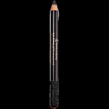 Femme Couture Eye Drama Glitter Eye Pencil