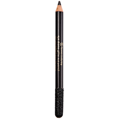 Femme Couture Eye Drama Glitter Eye Pencil
