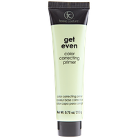 Femme Couture Get Even Color Correcting Primer
