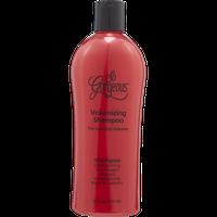 So Gorgeous Volumizing Shampoo 16 oz.