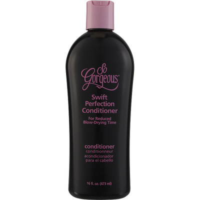 So Gorgeous Swift Perfection Conditioner