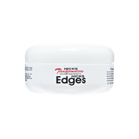 Misc HICKS EDGES - 4OZ