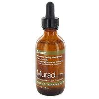 Murad Professional Scalp Treatment Serum For Fine To Thinning Hair
