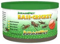 Jurassipet SJR8422 Easi Cricket - 1.2 oz