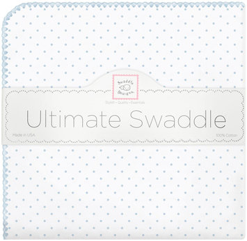 Swaddle Designs Ultimate Receiving Blanket - 1 ct.