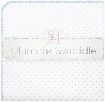 Swaddle Designs Ultimate Receiving Blanket - 1 ct.