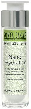 Sonya Dakar NutraSphere Nano Hydrator