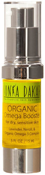 Sonya Dakar NutraSphere Organic Omega Booster For Dry & Sensitive Skin
