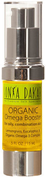 Sonya Dakar NutraSphere Organic Omega Booster For Oily & Combination Skin
