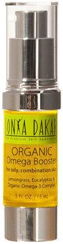 Sonya Dakar NutraSphere Organic Omega Booster For Oily & Combination Skin