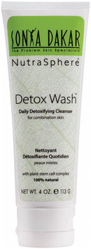 Sonya Dakar NutraSphere Detox Wash