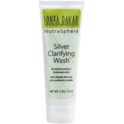 Sonya Dakar NutraSphere Silver Clarifying Wash