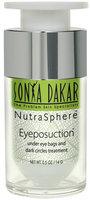 Sonya Dakar NutraSphere Eyeposuction