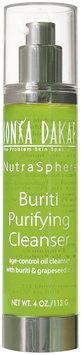 Sonya Dakar NutraSphere Buriti Clarifying Cleanser