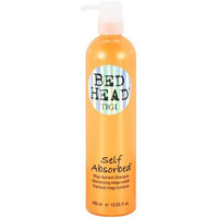 Bed Head Self Absorbed Shampoo
