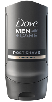 Dove Men+Care Sensitive Post Shave Balm