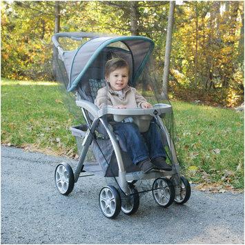 Safety 1st TS317 Stroller Netting