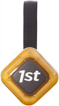 Safety 1st On The Go Safety Light - 1 ct.