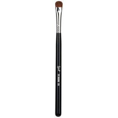 Sigma Beauty Eye Shading - E55