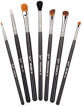 Sigma Beauty - Eyes Kit