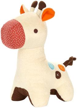 Skip Hop Plush Giraffe- Giraffe Safari
