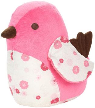 Skip Hop Nursery Plush Bird