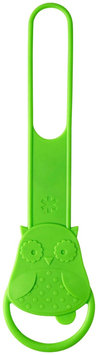 Skip Hop Walk-Along Stroller Handle - Green