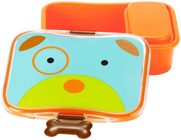 Skip Hop Zoo Lunch Box - Dog - 1 ct.