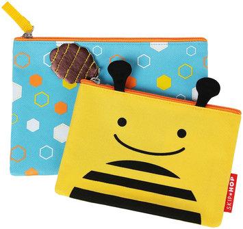 Skip Hop Kid Cases - Bee - 1 ct.