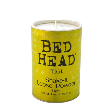 Bed Head Shake It Loose Powder