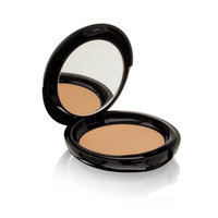 Shiseido Advanced Performance Compact Foundation P4 Natural Fair Pink