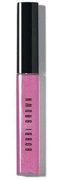 BOBBI BROWN Shimmer Lip Gloss