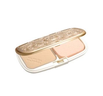Shiseido Majorca Majolica Skin Remaker Pore Cover SPF18 PA+