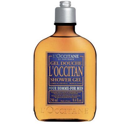 L'Occitane L'Occitan Shower Gel