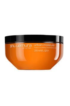 Shu Uemura Urban Moisture Hydro-Nourishing Deep Treatment