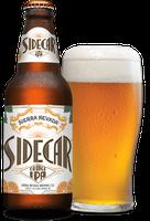 Sierra Nevada Sidecar® Orange IPA