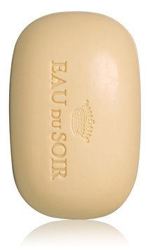 Sisley Paris Eau du Soir - Soap X 1