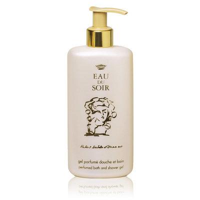 Sisley Eau du Soir Bath & Shower Gel, 250ml
