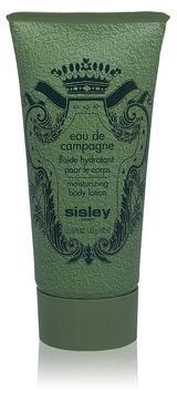 Sisley Eau de Campagne Moisturising Body Lotion 150ml
