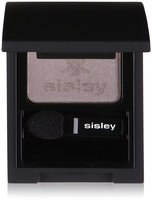 Sisley Phyto Ombre Eclat Eyeshadow, Quartz