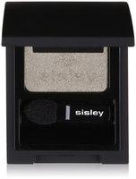 Sisley Phyto-Ombre Eclat Eye Shadow 17 Stardust