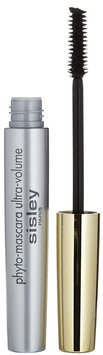 Sisley - Phyto Mascara Ultra Volume #1 So Black