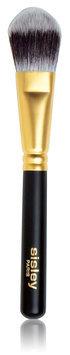 Sisley Pinceau Fond De Teint (Foundation Brush)
