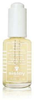 Sisley Extract for Hair & Scalp (Dropper) 30ml/1oz